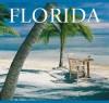 Florida - Tanya Lloyd Kyi