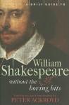 A Brief Guide to William Shakespeare - Encyclopaedia Britannica