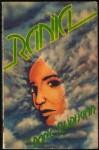 Rania - Dane Rudhyar