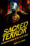 Sacred Terror - Douglas E. Cowan