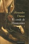 El conde de Montecristo I - Alexandre Dumas
