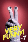 Very Funny! - Erik Kessels, Ralf Herms, Jason Polan, Paul Graves