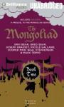 The Mongoliad : Book Two - Neal Stephenson, Greg Bear, Erik Bear