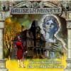 Gruselkabinett 6 - Das verfluchte Haus (Gruselkabinett, #6) - Edward Bulwer-Lytton, Evelyn Maron, Heinz Ostermann, Jürg Löw