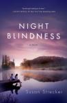 Night Blindness - Susan Strecker