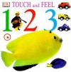 Touch And Feel: 1,2,3 - Sigmar