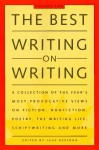 The Best Writing on Writing - Volume 2 - Jack Heffron