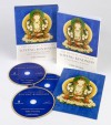 The Healing Power of Loving-Kindness (Book and Audio-CD Set): A Guided Buddhist Meditation - Tulku Thondup