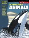 Complete Book Series:Animals - Vincent Douglas, American Education Publishing