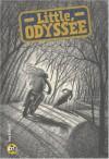 Little Odyssée - Fred Bernard