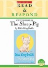 Activities Based On The Sheep Pig By Dick King Smith: Ks2/Scottish P4 7 - Rob Walton