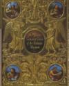 The Golden Treasure Trove of the Russian Museum - Yevgenia Petrova