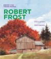 Poetry for Young People: Robert Frost - Gary D. Schmidt