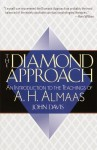 The Diamond Approach - John Davis
