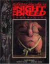 The Nightbreed Chronicles - Clive Barker, Murray Close, Steven Jones