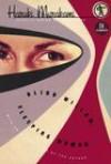 Blind Willow, Sleeping Woman - Haruki Murakami, Philip Gabriel, Jay Rubin