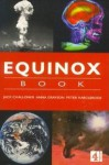 Equinox: Book Of Science - Jack Challoner