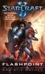 Starcraft: Secret Missions - Blizzard Entertainment, Christie Golden