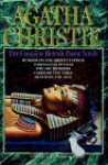 Agatha Christie: Five Complete Hercule Poirot Novels (Avenel Suspense Classics) - Agatha Christie