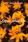 Todos os Contos 2 - Edgar Allan Poe, J. Teixeira de Aguilar, Joan-Pere Viladecans