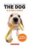Is a Paw a Foot?: All about Measurement - Kris Hirschmann