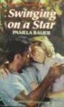 Swinging on a Star - Pamela Bauer