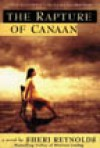 The Rapture of Canaan - Sheri Reynolds, Alyssa Bresnahan