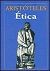 Etica - Aristotle