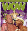 Wow: Best of Wwf, Wcw, Ecw: World Wrestling Fedreration - Mike Morris, Triumph Books