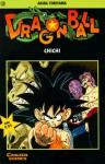 Dragon Ball 15: Chichi - Akira Toriyama