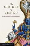 The Strides of Vishnu: Hindu Culture in Historical Perspective - Ariel Glucklich