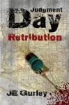 Retribution - J.E. Gurley