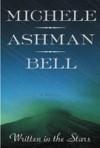 Written in the Stars - Michele Ashman Bell