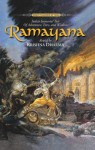 Ramayana - India's Immortal Tale of Adventure, Love and Wisdom by Krishna Dharma - Krishna Dharma