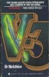 V-3 - Ib Melchior