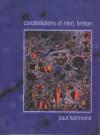 Constellations of Miro, Breton - Paul Hammond