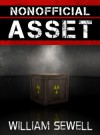 Nonofficial Asset - William Sewell