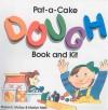 Pat A Cake Dough - Sharon E. McKay, Marilyn Mets