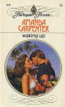 Waking Up - Amanda Carpenter