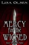 Mercy for the wicked - Lisa Olsen