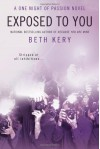 Exposed to You - Beth Kery