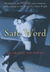 Safe Word - Molly Weatherfield
