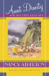 Aunt Dimity and the Deep Blue Sea - Nancy Atherton