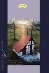 Ann Angel's Freedom - Katharina Gerlach, Anke Waldmann