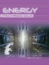 Energy Technology (New Technology) - Chris Oxlade