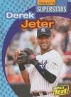 Derek Jeter - Mike Kennedy