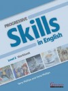 Progressive Skills in English: Bk. 2 - Terry Phillips, Anna Phillips