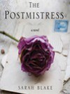 The Postmistress - Sarah Blake, Orlagh Cassidy
