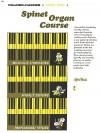 Palmer-Hughes Spinet Organ Course, Bk 1 - Palmer Hughes