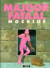 Majoor Fataal - Mœbius